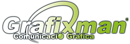 Grafixman - Empresa especializada en diseño, packaging e impresión digital