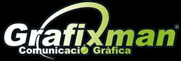 Grafixman - Empresa especializada en diseño, packaging e impresión digital
