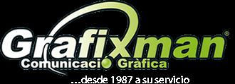 cropped-logo_grafixman4.png