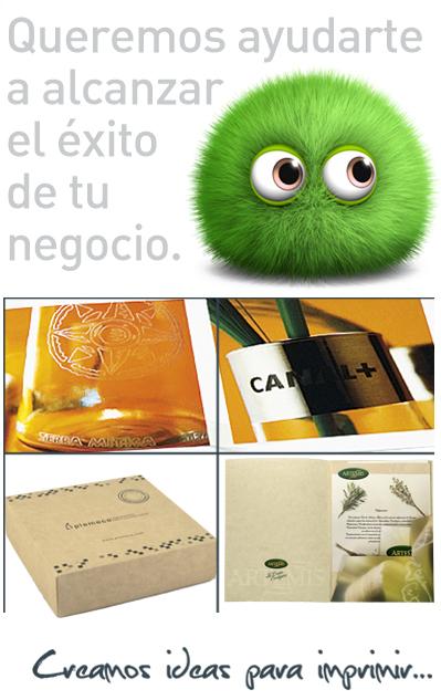 Imagen Bienvenidos